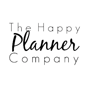 The Happy Planner Company